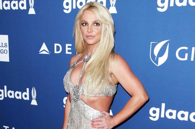 Empresa desiste de tutela de Britney Spears após depoimento da cantora