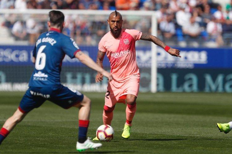 LaLiga apoiará clubes que não liberarem jogadores para eliminatórias sul-americanas