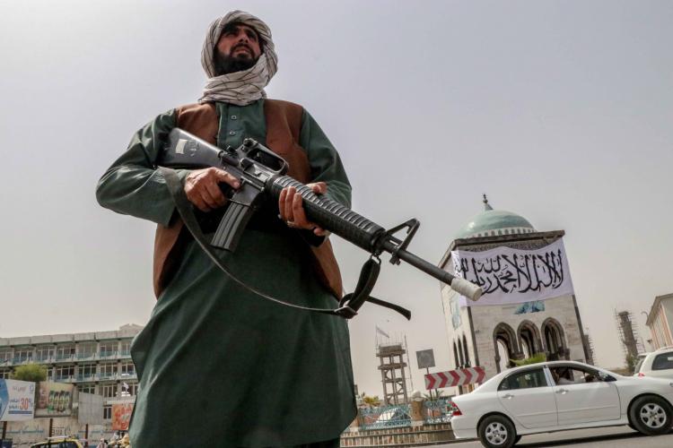 O que é o Talibã que retomou o controle do Afeganistão e o que esperar do novo regime